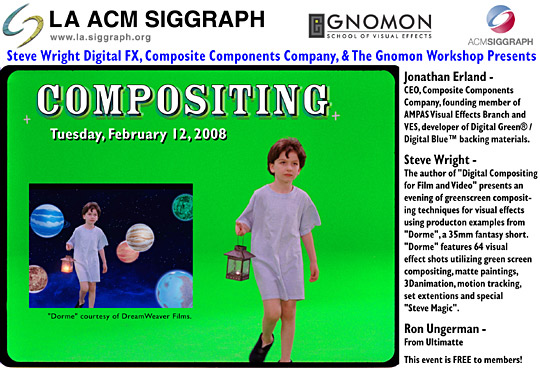 Compositing 2008 postcard